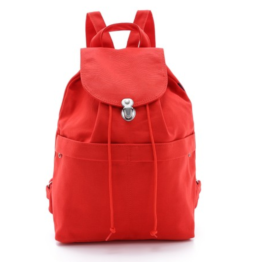 Back(pack)-to-School: 10 Must-Have Backpacks Under $100 | College ...