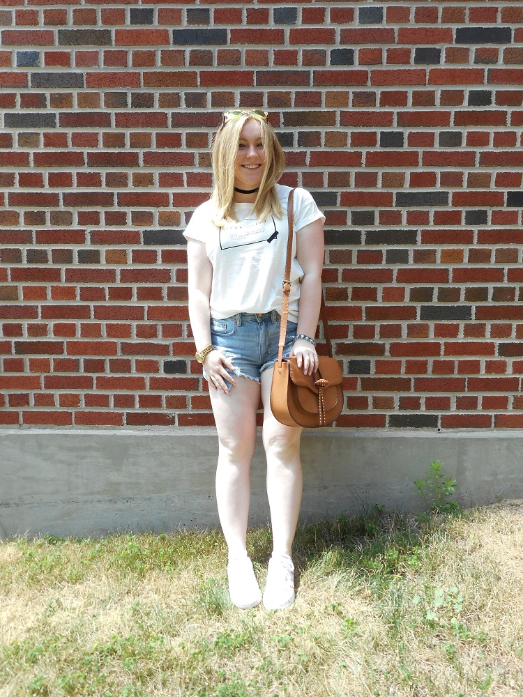 WHAT TO WEAR: Concert