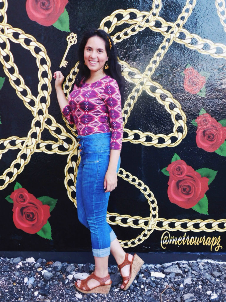 STYLE GURU STYLE: Delectably Eclectic