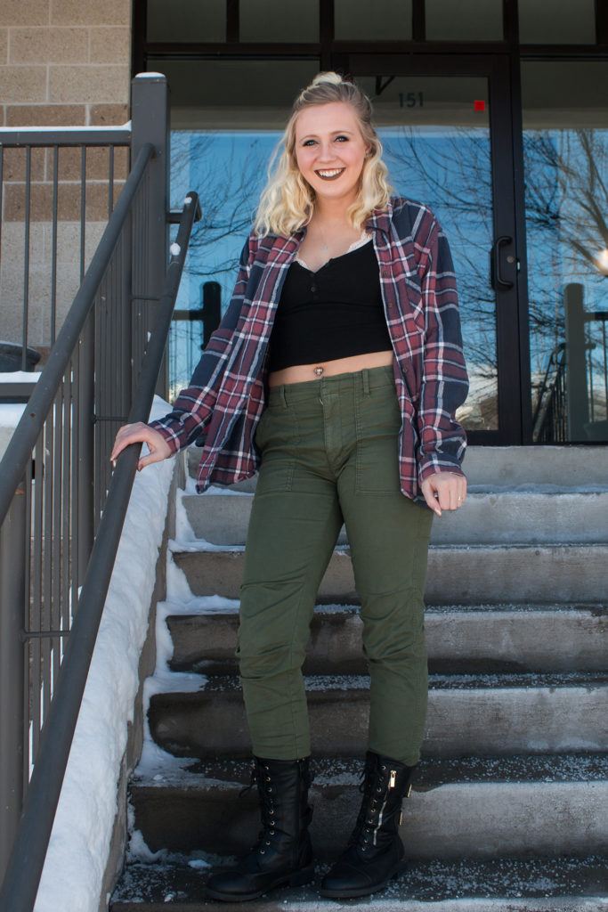bf70dc323e5a1 WHAT TO WEAR  Crop Tops Aren t for Winter - College Fashionista