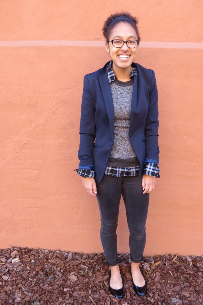 STYLE GURU STYLE: Own the Interview