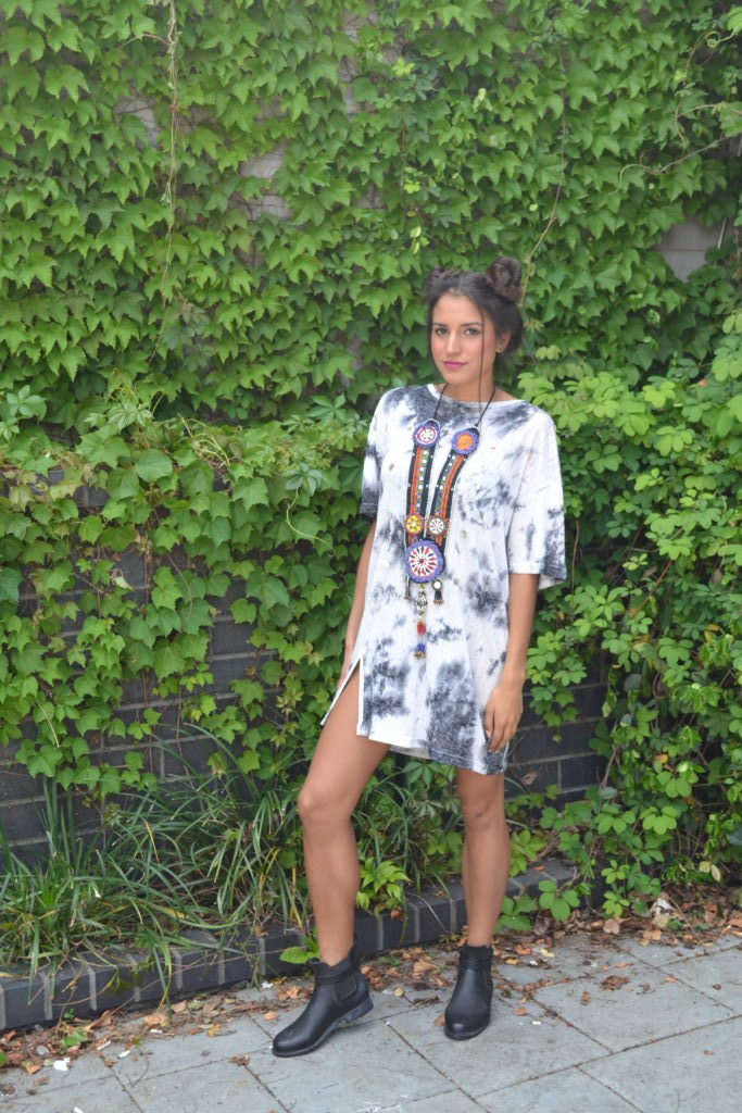 WHAT TO WEAR: Coachella Valley Vibrations