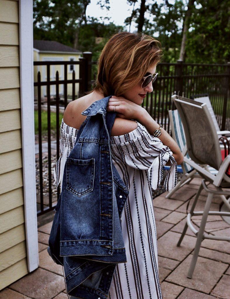 How to Style an Independence Day Attire