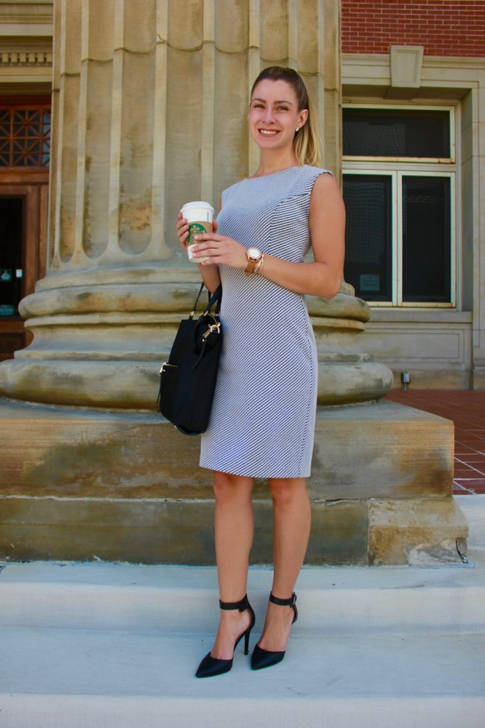 Top Ways to Keep Your Professional Attire Classy and Fabulous