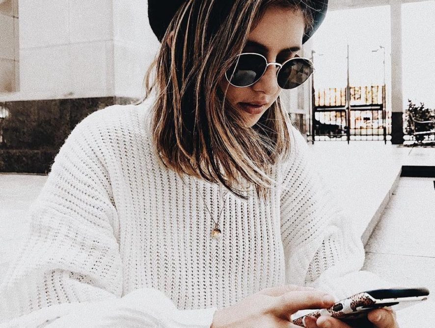 Calling It: These Trends Will Take Over Instagram in 2018