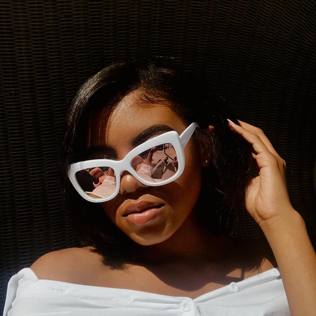 Vintage Sunglasses Trend