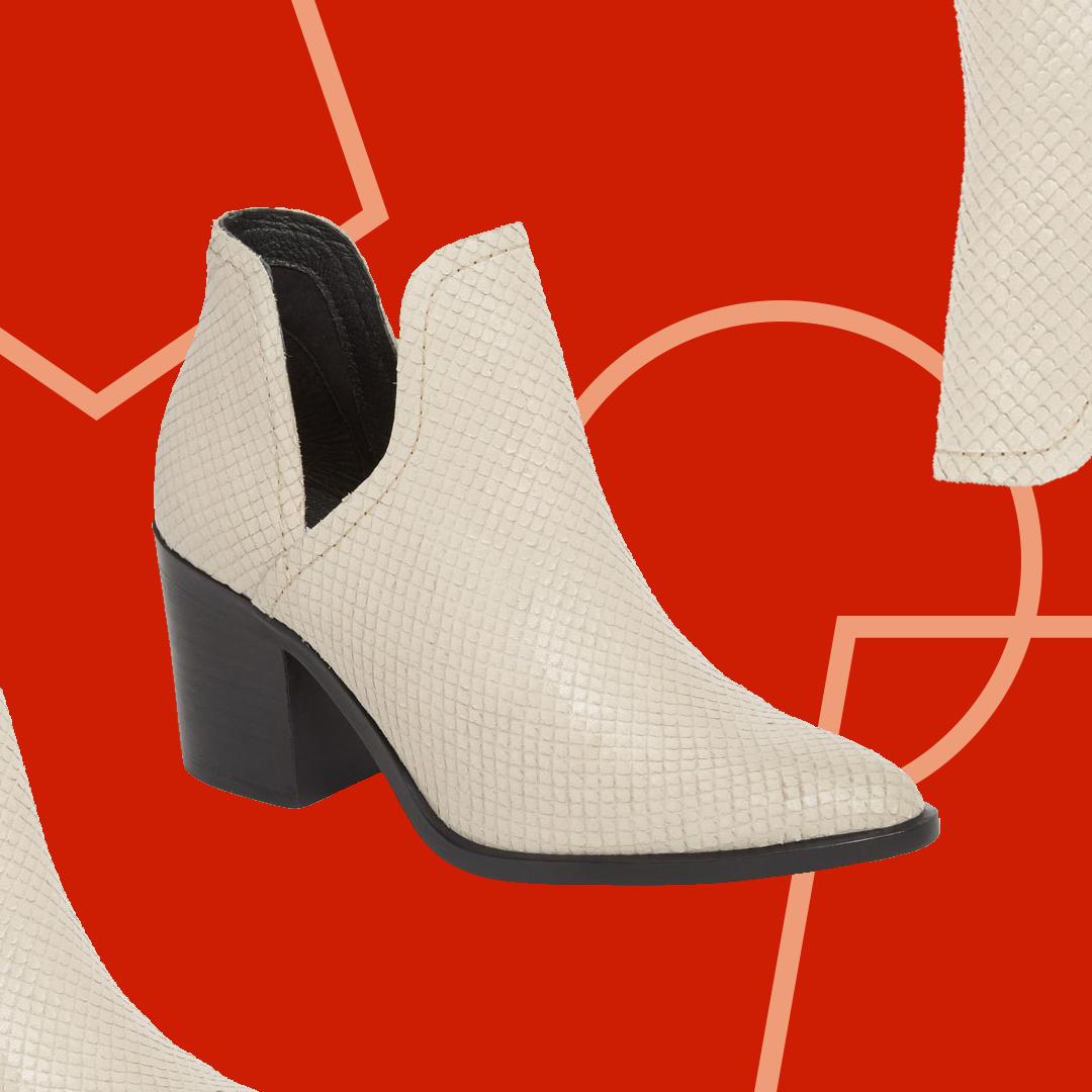 Nordstrom Anniversary Sale Steve Madden Boots