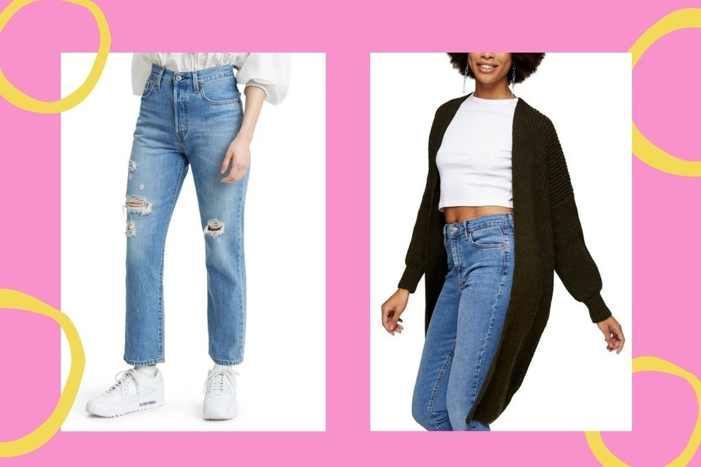 Nordstrom's Anniversary Sale Is *Almost* Here & This Is What You Need - College Fashionista