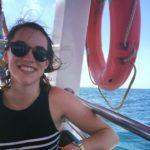 Profile picture of Marit Darrow