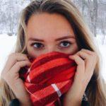 Profile picture of Rachel Cuckovich