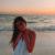 Profile picture of Gabrielle Litterio